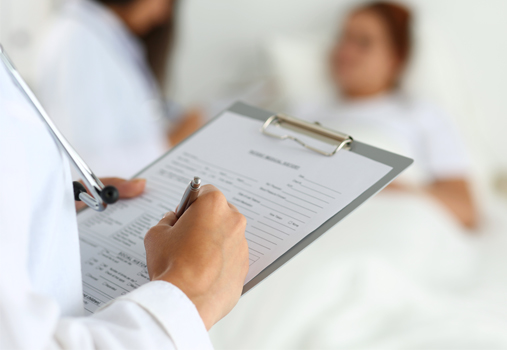 susan-doctor-blog