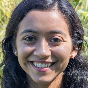 Jasmina Chatani